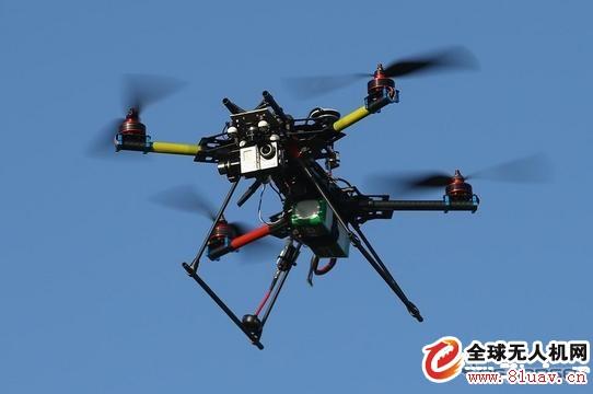 日本无人机操纵者认定制度实施情况