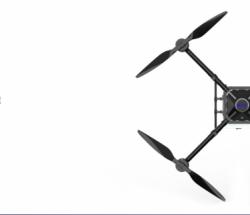 GTF 腾飞全球无人机 植保机10公斤载重