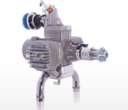 3W-110Xi B2 TS HFE FI无人机发动机