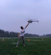 凯兰航空寒暑假无人机小飞手兴趣培养班火热招募中