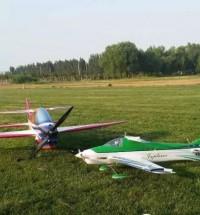 凯兰无人机AOPA固定翼无人机机长培训史上最低价