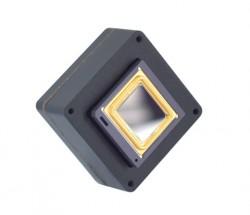 无人机配件 热成像机芯 SmartCor系列