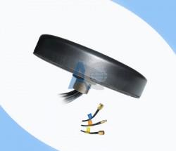 4G/LTE天线 WIFI组合天线