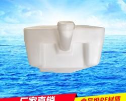 滚塑PE材质 10L 15kg 20公斤无人机药箱植保机水箱