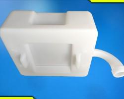 无人飞机药箱植保无人机药箱10升专用药壶药箱水箱植保机药箱