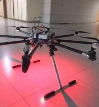 新疆凯兰AOPA无人机植保培训3800元 包通过包就业
