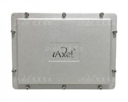 分离式远端网桥设备无线监控设备