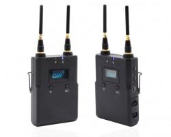 FreeCast通用版户外运动直播无线视频传输产品