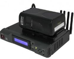 PRO1000 Duplex影视无线高清视频传输产品