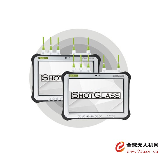 无线高清视频传输产品应用