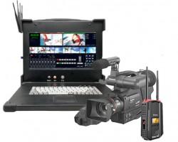 直播大师-便携式专业直播平台