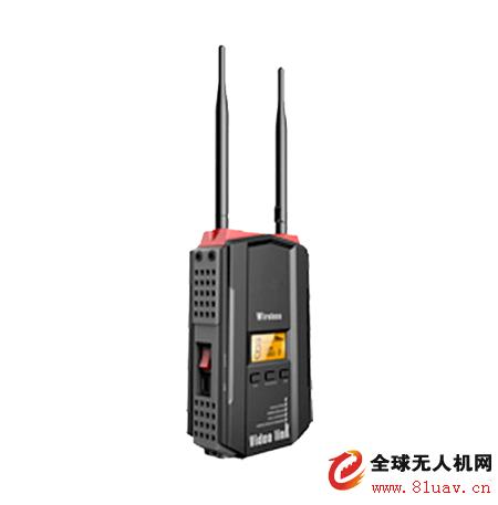便携式无线高清影视 现场制作系统特点