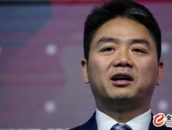 刘强东:无人机将成为电商对接农村客户的最佳方
