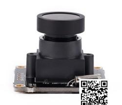供应FPV航拍高清低照度微型摄像头