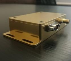 萤火 SageSON i型 无人机自组网电台