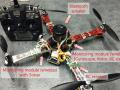 无人机常用的可靠性测试有哪些