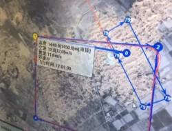 魅影5太阳能Wi-Fi无人机再次刷新了飞行纪录