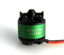 无刷电机CNC加工|无刷电机加工|X-TEAM品质保证