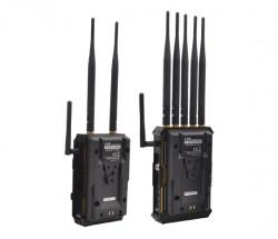 视晶无线PRO 800 Plus无线视频传输设备