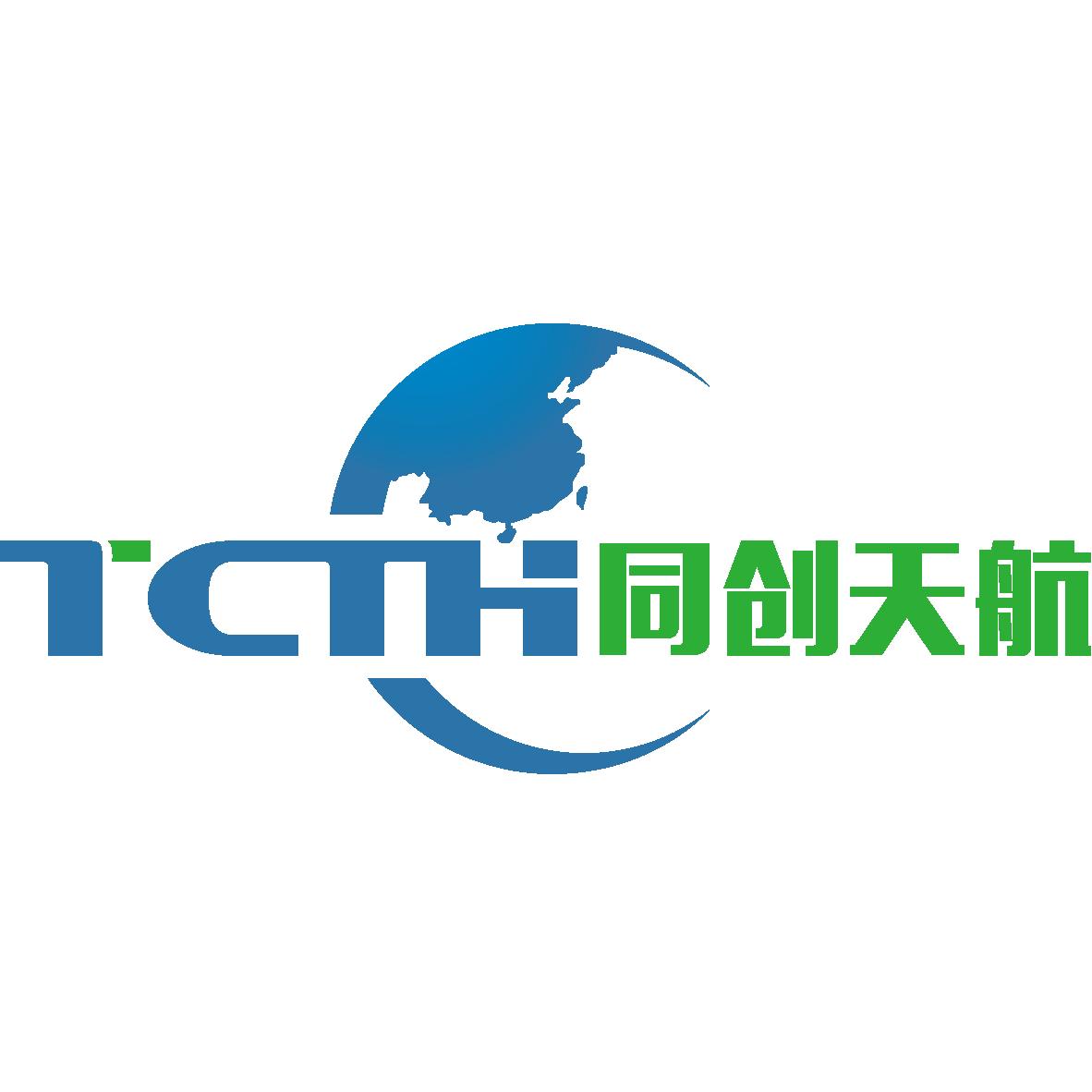 北京同创天航