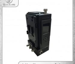 深圳HDMISafe  guard视频传输