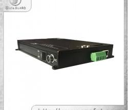 视频数据同时传输Safe  guard视频传输价格
