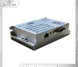 视频数据同时传输Safe  guard视频传输包邮正品