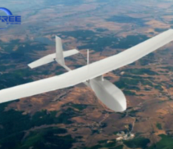 固定翼无人机驾驶员培训,报名即送练习机!