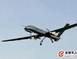 中国军用无人机除发电机外还有致命缺陷北斗系统