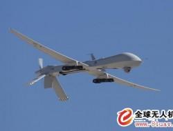 外媒:无人机将改变未来战争模式