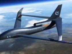 中国无人机能否编队攻击美航母 还未近身或就被
