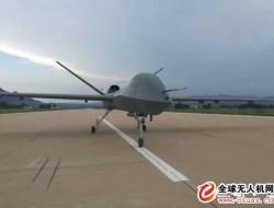中国无人机到底有多牛 印媒称威慑力无与伦比