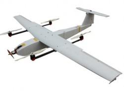 大疆将进军行业级无人机 其他公司怎么活?