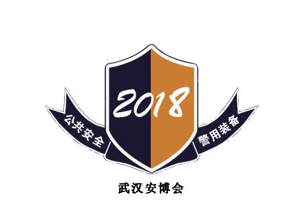 湖北万泽展览服务有限公司