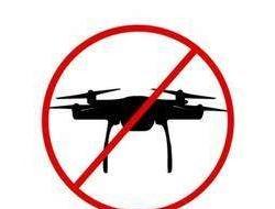 重庆下月起购买民用无人机需实名