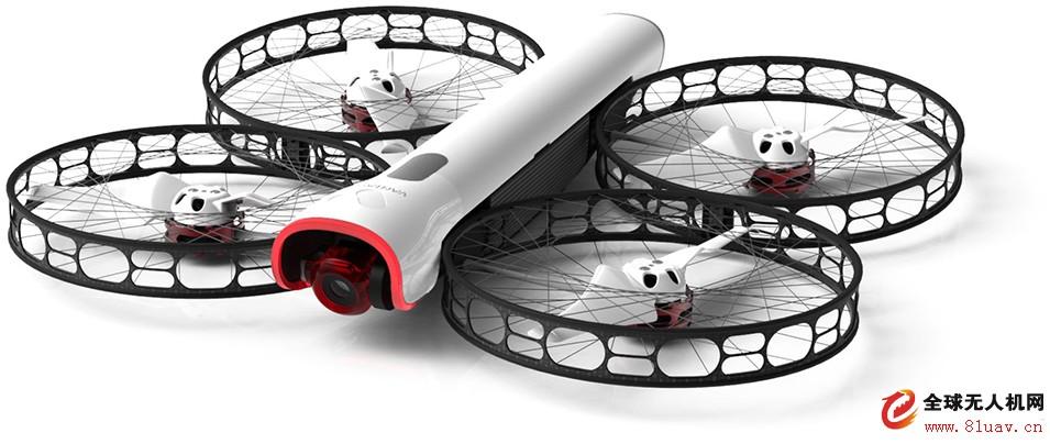 【据unmannedsystemstechnology网站2017年11月4日报道】美国有线电视新闻网(CNN)近日宣布,公司获得FAA授予的第107部豁免权,可在人群上空露天运营无人机系统。CNN还披露,获得批准的无人机为重量只有6.21千克(1.37磅)的Vantage Robotics Snap无人机,豁免权的取得在历史上可谓首开先河,对CNN具有重要的里程碑意义。CNN表示,将严格履行相关规定,在各种环境范围内安全使用无人机系统,比如在离地45.72米高度的密集人群上空运行Vantage Robotics Snap无人机系统,完成相关任务。