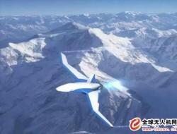 无人机在新能源设计行业的应用前景