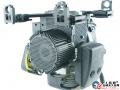 H2混动发电机·起飞检查单