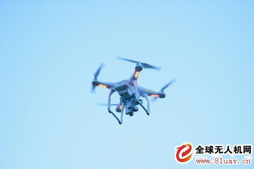 浙江拟对小型无人机实行实名登记管理制度及禁飞区