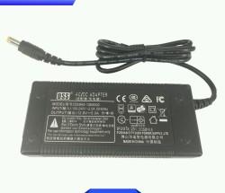 12.6V5A无人机电池充电器