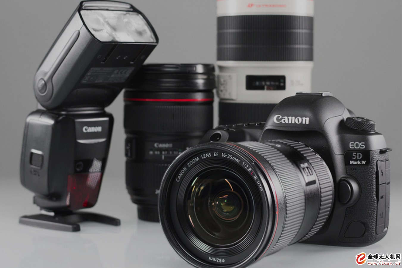 与 Best Buy 合作提供相机、无人机等产品租赁服务的初创公司 Lumoid 倒闭了