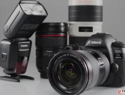 与 Best Buy 合作提供相机、无人机等产品租赁服