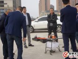 四川溉亚智能与成蜀电力集团有限公司正式合作