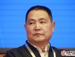 王洪光中将:半岛战争或随时开始 中国要做防御