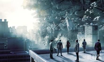 从反人工智能到反无人机,谁在左右科技的前进?