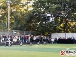 3万元起售(MG-1SAdvanced)!大疆发布了一系列植保无人机,每款都黑科技满满的