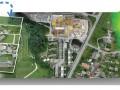 无人机数据处理工作站完美配置方案
