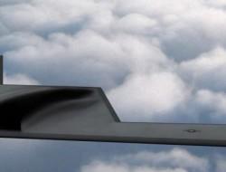 美国空军制定新的ISR飞行计划