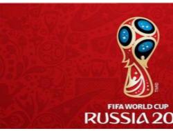 俄将在2018年世界杯期间安装屏蔽家用无人机的系统
