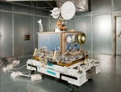 NASA计划将认知无线电和人工智能融入太空通信网络